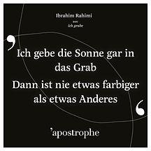 #18_rahimi.jpg