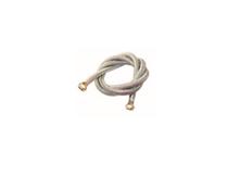 Conexiones flexibles para gas.png