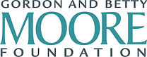 Gordon and Betty Moore Foundation Seal