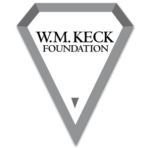Our collaboration wins a $1M grant from the W.M. Keck Foundation on discovering new topological supe