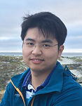 Dr. Shuolong Yang