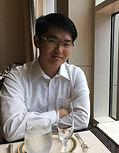 Yifan Su