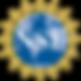 NSF Seal