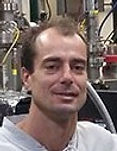 Dr. Luca Moreschini
