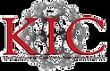 KIC Seal