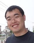 Haofei Wei