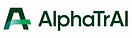 AlphaTrAI logo for Wix.png