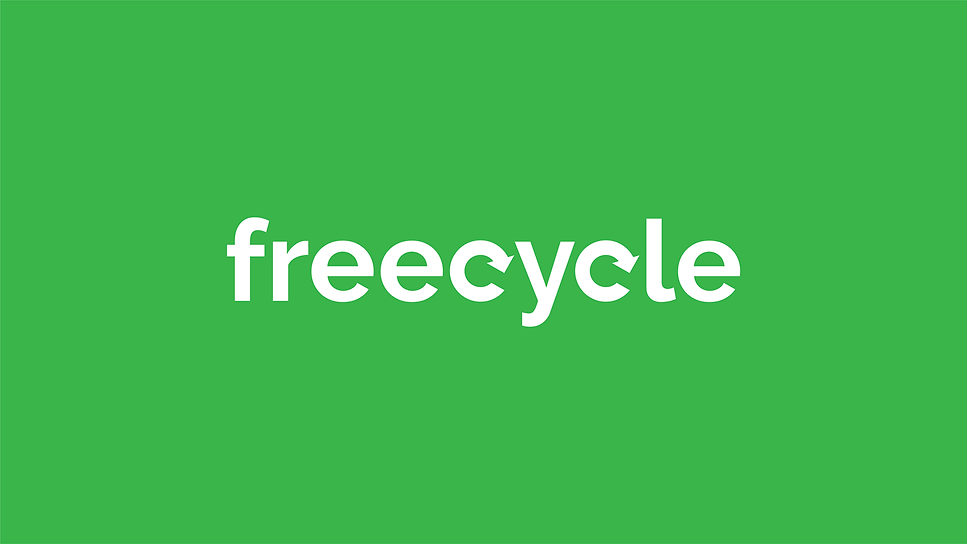 Freecycle-logo-white-02-03.png