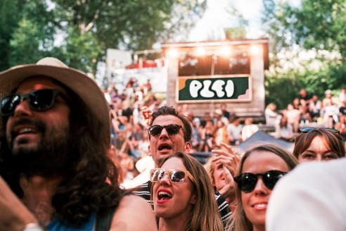 PLEI festival