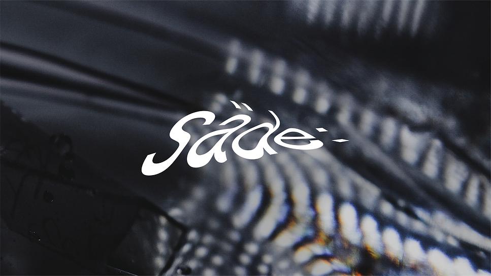 sade-design-logo-07.png
