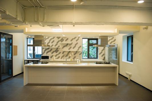 Kitchen Lab.jpg
