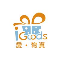 iGoods.png