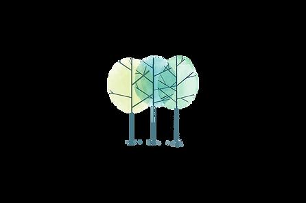 HA Trees.png