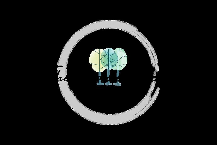 HA Logo 1.png
