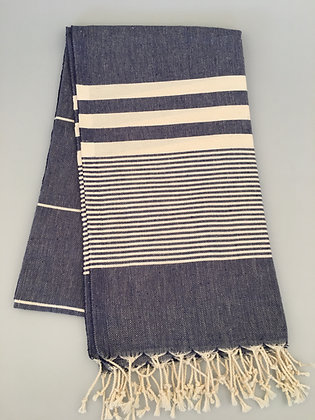 Stripe Collection 7