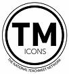 TMICONS.webp