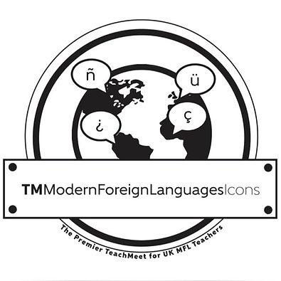 MFL Logo.jpg