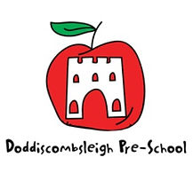 Doddi preschool.jpg