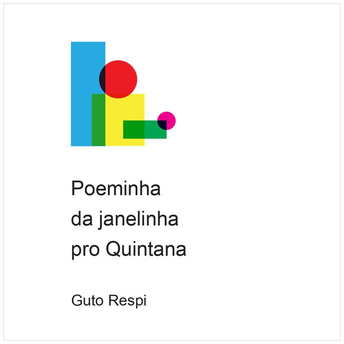 janelinha_gutorespi-01.jpg