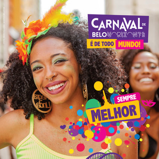 FOLDER_Carnaval2020.jpg