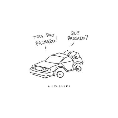 guto_brasilpassado.jpg