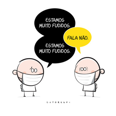 fudidos-01.jpg