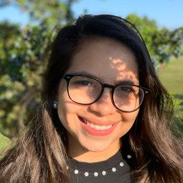 Jimena Chavez