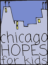 Chicago Blues- No Border (1).png