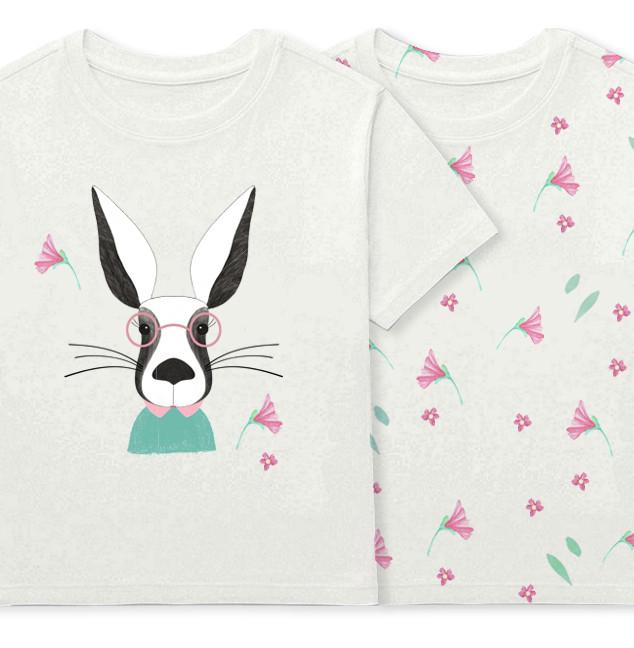 REF_051 tshirts.jpg