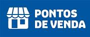 PontosDeVenda-SofiaeOtto.png