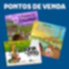 PontoDeVenda-SofiaeOtto.png