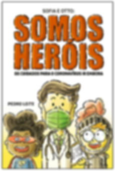 SomosHerois-SofiaeOtto.jpg