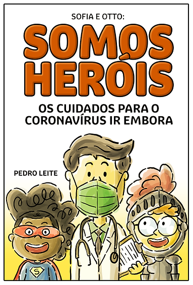 SomosHerois-SofiaeOtto-PedroLeite.png