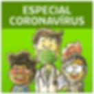 Especial-Coronavirus.png