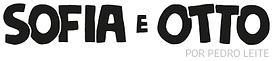 Logo-SofiaeOtto2.png