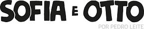 Logo-SofiaeOtto.png