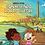 Thumbnail: Sofia e Otto Conhecendo Porto Alegre