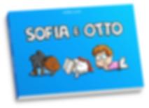 Livro-SofiaeOtto.png