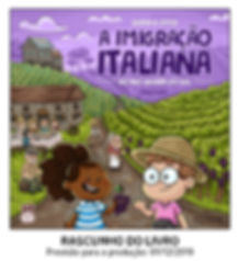 Livro-SofiaeOtto-ImigraçaoItalianaNoRS-r