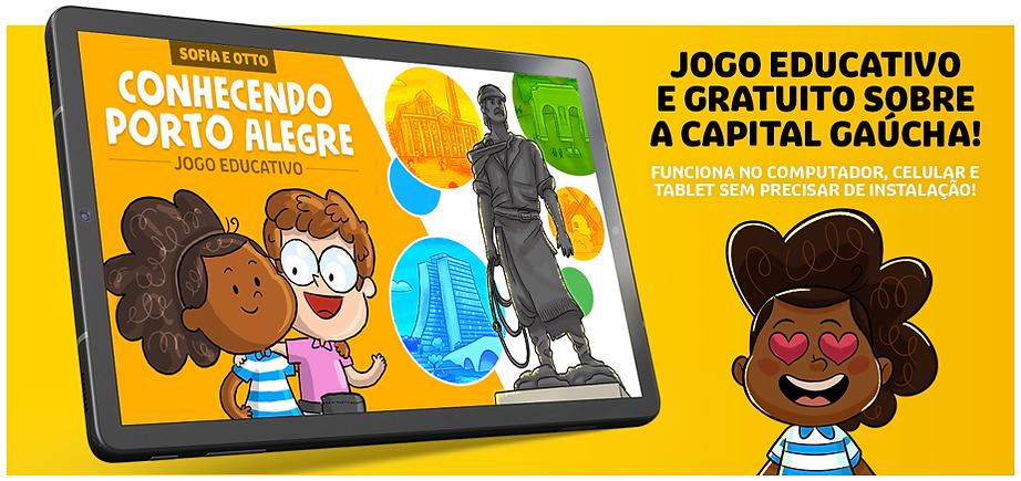 Jogo-SofiaeOtto-POA2.png