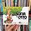 Thumbnail: Sofia e Otto - Volume 1