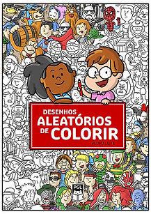 Colorir-PedroLeite.jpg