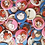 Thumbnail: Bottons (kit com 4)