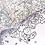Thumbnail: Revistinha de colorir