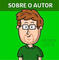 SofiaeOtto3.png