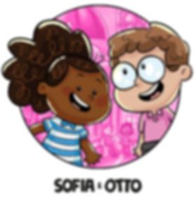 SIte1-SofiaeOtto.png