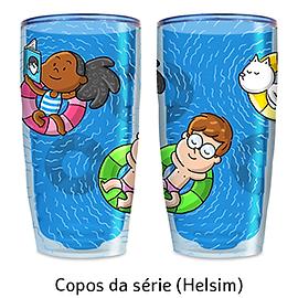 Copos-SofiaeOtto-HelSim.png