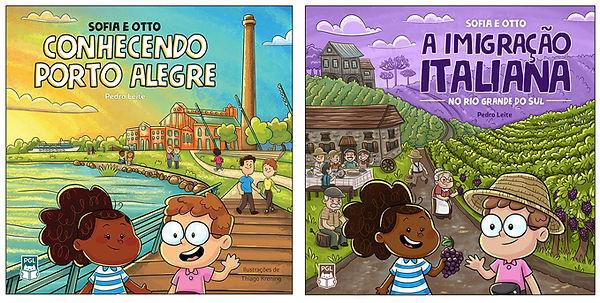 Livros-PedroLeite.jpg