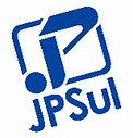 JPSUL.jpg