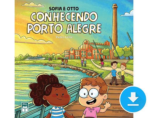 Livro-SofiaeOtto-Download.jpg